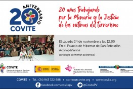 INVITACION-20-ANIVERSARIO-COVITE