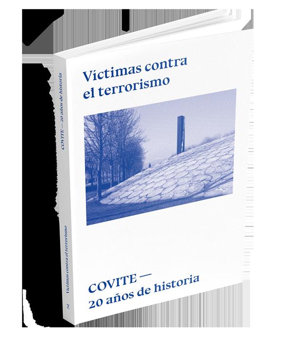 libro-20-ANIVERSARIO-COVITE
