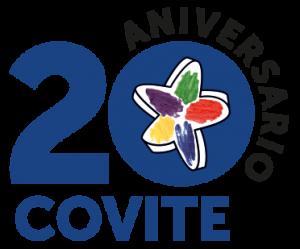 logo20-covite