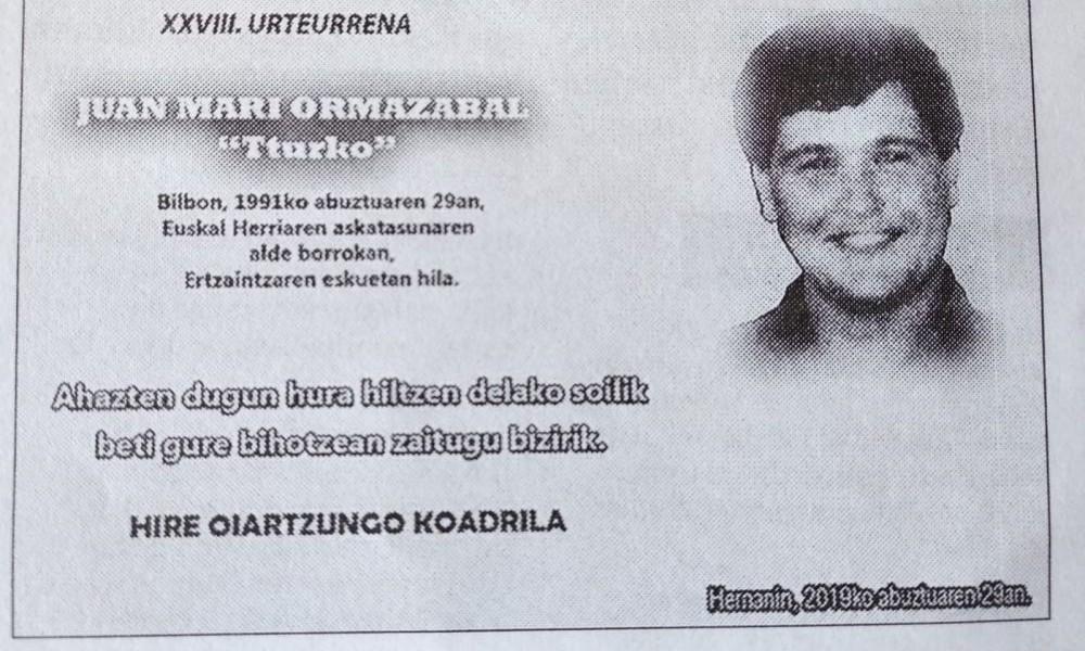 Obituario 1