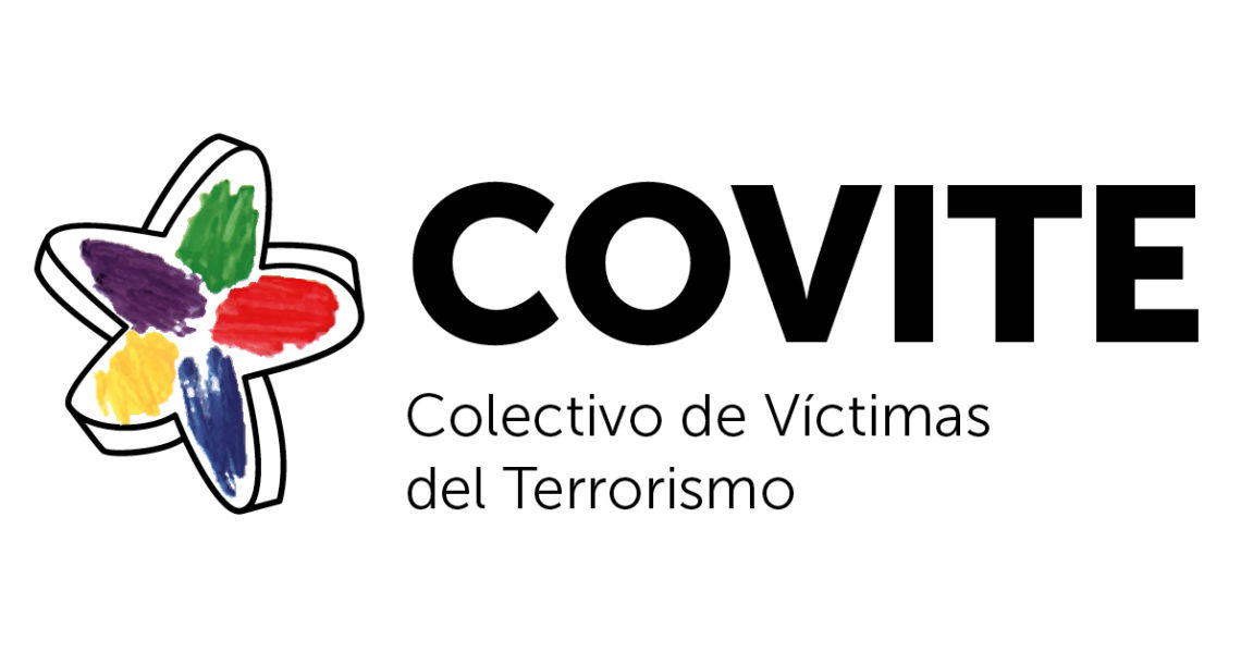 Colectivo de Victimas del Terrorismo COVITE